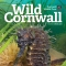 Wild Cornwall - Issue 138 - Spring 2019