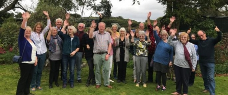 cornwall_wildlife_trusts_open_gardens_team_celebrate_their_success